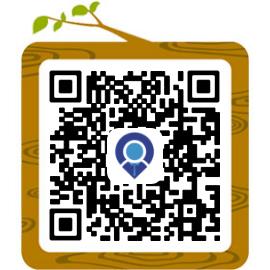 QQ图片20190527161732.png
