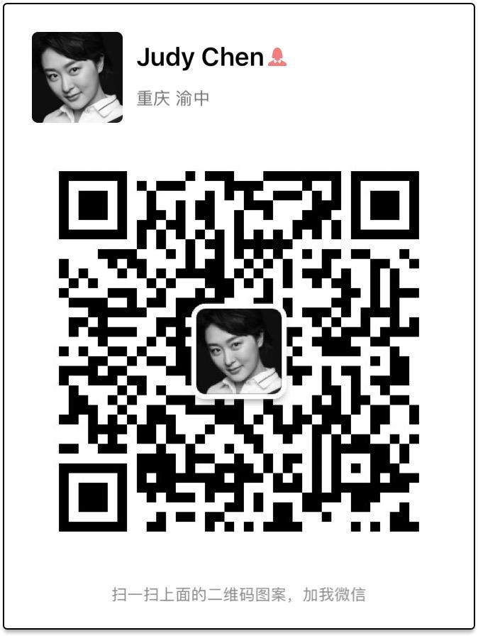 YO9]CZT_23PA65~U8EJH9EX.png